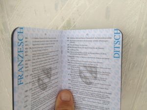 Passeport_Inside